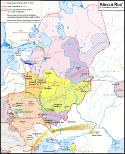20160206 Russian military doctrine today (PI)_html_36a5fe89