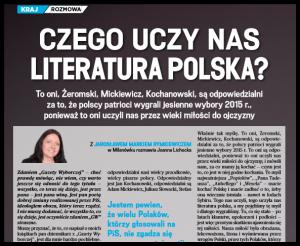 LichockaRymkiewicz