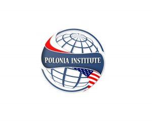 Polonia Instytut Logo2
