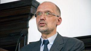 Andrzej Nowak2