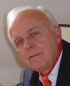 Zawitkowski